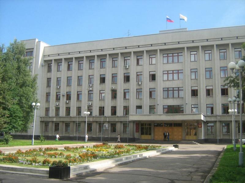 admin-kirov