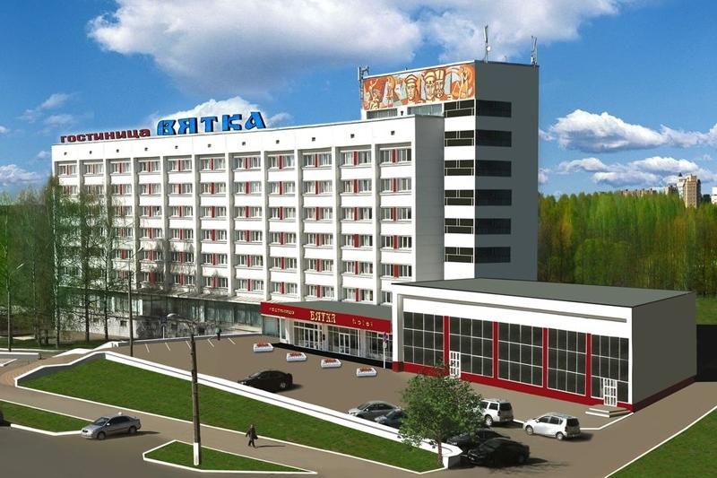 hotel-vyatka